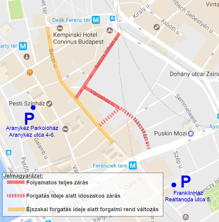 Belvaros Lipotvaros Budapest Fovaros V Kerulet Onkormanyzatanak